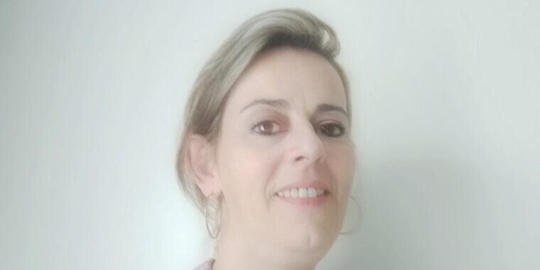 Deborah Lisi - Pontault-Combault – 77340 – Conseiller SAFTI