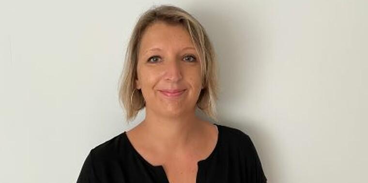 Aurélie Rougé - Toulouse – 31400 – Conseiller SAFTI