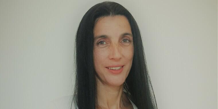 Magali Chesnel - Guipel – 35440 – Conseiller SAFTI
