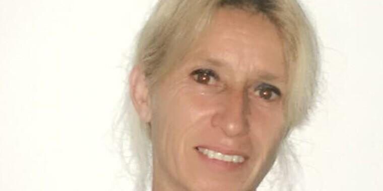 Peggy Peronnet - Saint-Rambert-En-Bugey – 01230 – Conseiller SAFTI
