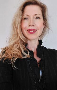 Olga Bogdanova - Raon-L'Etape – 88110 – Conseiller SAFTI