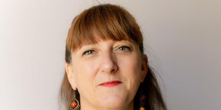 Aline Bouhehort - Varennes – 82370 – Conseiller SAFTI