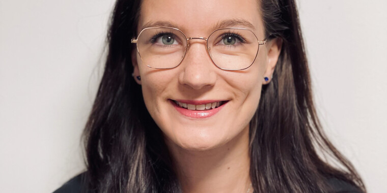 Justine Jacob - Reaumont – 38140 – Conseiller SAFTI