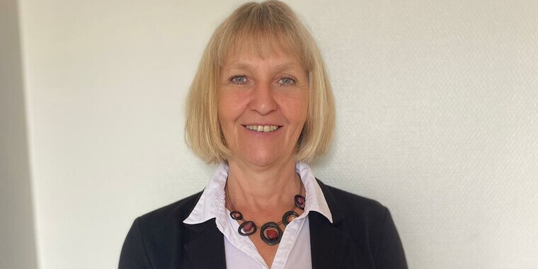 Isabelle Fuchs - Longeville-Les-Saint-Avold – 57740 – Conseiller SAFTI