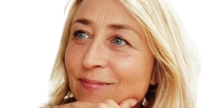 Nathalie Chazal - Francueil – 37150 – Conseiller SAFTI