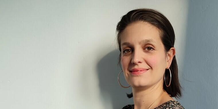 Christelle Gabus - Sassenage – 38360 – Conseiller SAFTI