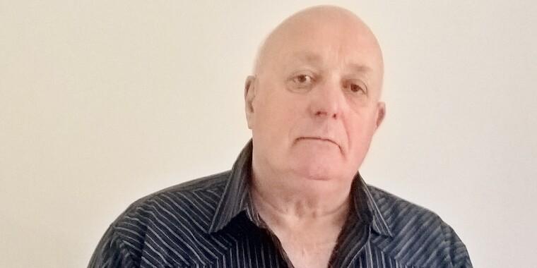 Jean-Yves Guerrot - Nantes – 44000 – Conseiller SAFTI
