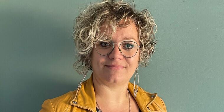 Emilie Legros - Fouquieres-Les-Lens – 62740 – Conseiller SAFTI