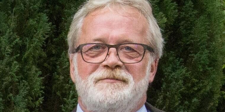 Hubert Pinte - Arc-Sur-Tille – 21560 – Conseiller SAFTI