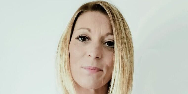 Priscilla Rousseau - Royan – 17200 – Conseiller SAFTI