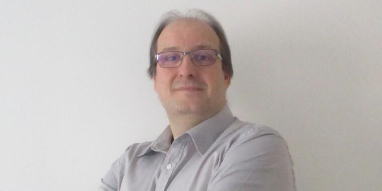 Frédéric Villers - St Geours D Auribat – 40380 – Conseiller SAFTI