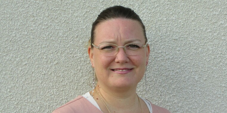 Ingrid Villers - Saint-Geours-D'Auribat – 40380 – Conseiller SAFTI