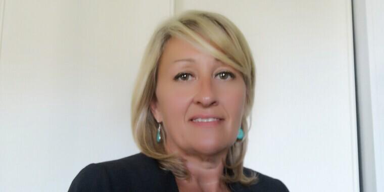 Stéphanie Botte - Vernon – 27200 – Conseiller SAFTI