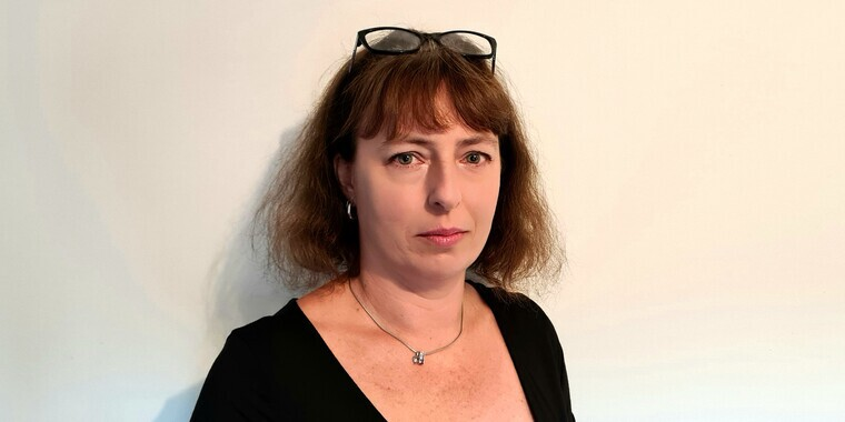 Sandrine Girod - Salvagnac – 81630 – Conseiller SAFTI