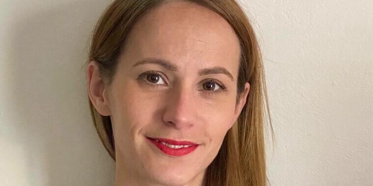 Pauline Louazon - Thorigny-Sur-Oreuse – 89260 – Conseiller SAFTI