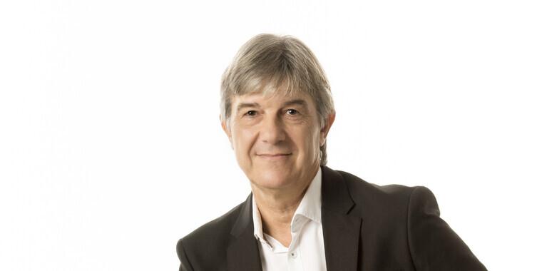 Alain Pastore - Sanary-Sur-Mer – 83110 – Conseiller SAFTI