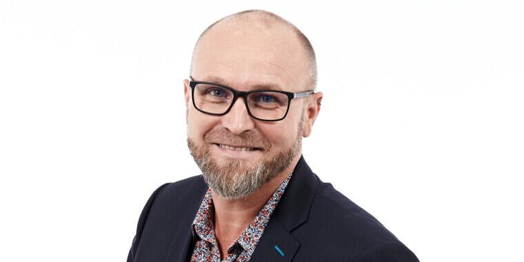 Sylvain Chevrollier - Argentre-Du-Plessis – 35370 – Conseiller SAFTI