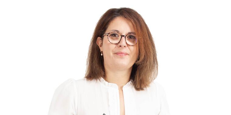 Claire Dujardin - Saint-Sebastien-Sur-Loire – 44230 – Conseiller SAFTI