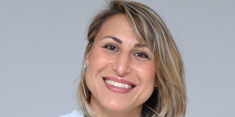 Rachel Galtie - Cuigy-En-Bray – 60850 – Conseiller SAFTI