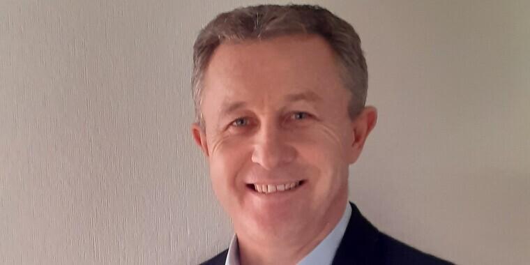 Hervé Leurs - Broxeele – 59470 – Conseiller SAFTI