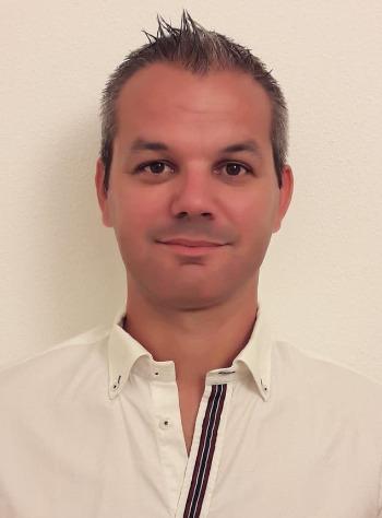 David Leblois - Meze – 34140 – Conseiller SAFTI