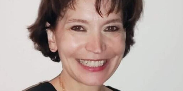 Sandrine Sirjean - Messein – 54850 – Conseiller SAFTI