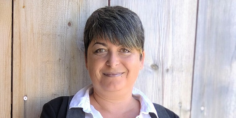 Sonia Ochoa - Mirande – 32300 – Conseiller SAFTI
