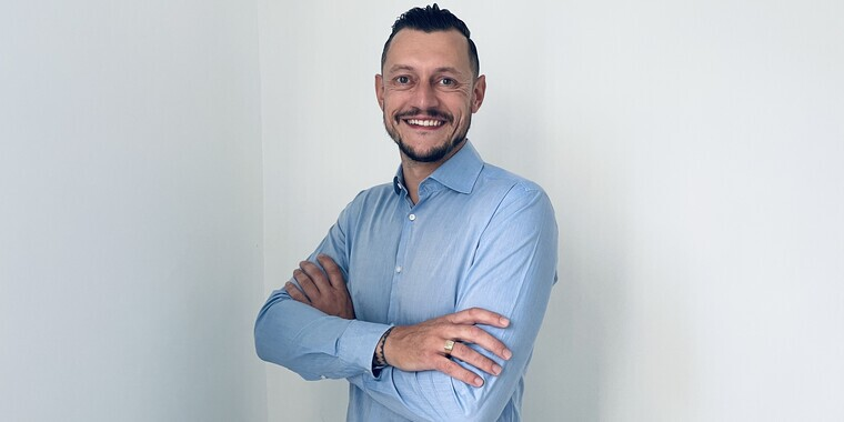 Stéphane Duflot - Raismes – 59590 – Conseiller SAFTI