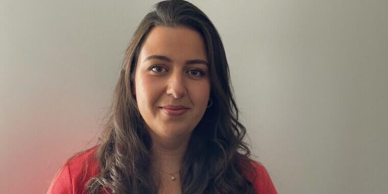 Rachel Pedrosa - Mezieres-Sur-Seine – 78970 – Conseiller SAFTI