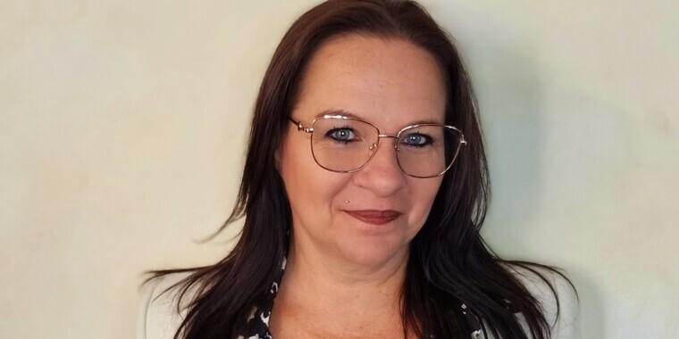 Christelle Grégoire - Trith-Saint-Leger – 59125 – Conseiller SAFTI
