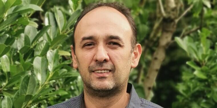 Juan Paulo Ferreira - Triel-Sur-Seine – 78510 – Conseiller SAFTI