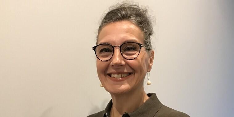 Catherine Fritesse - Chavenay – 78450 – Conseiller SAFTI