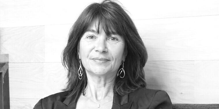 Virginie Gallet - Montpellier – 34070 – Conseiller SAFTI