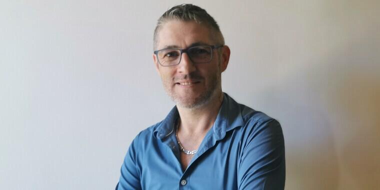 Sylvain Bilhaut - Saint-Barthelemy-D'Agenais – 47350 – Conseiller SAFTI