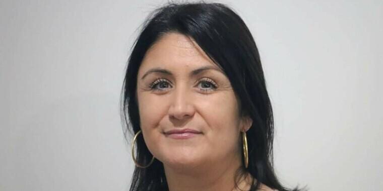 Aurélie Vairo - Draguignan – 83300 – Conseiller SAFTI