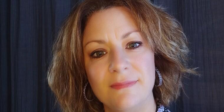 Marjorie Bringer - Pleumeur Gautier – 22740 – Conseiller SAFTI