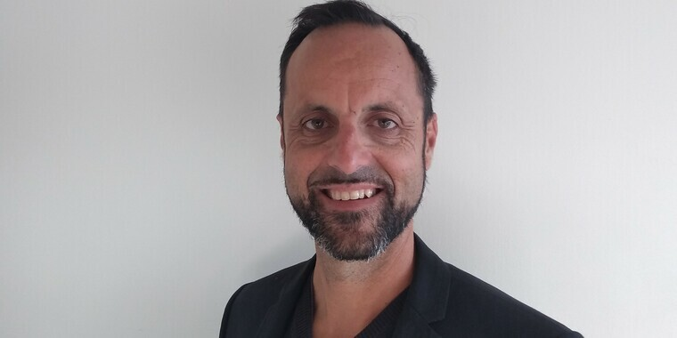 Jean François Maurice - Le Cannet – 06110 – Conseiller SAFTI