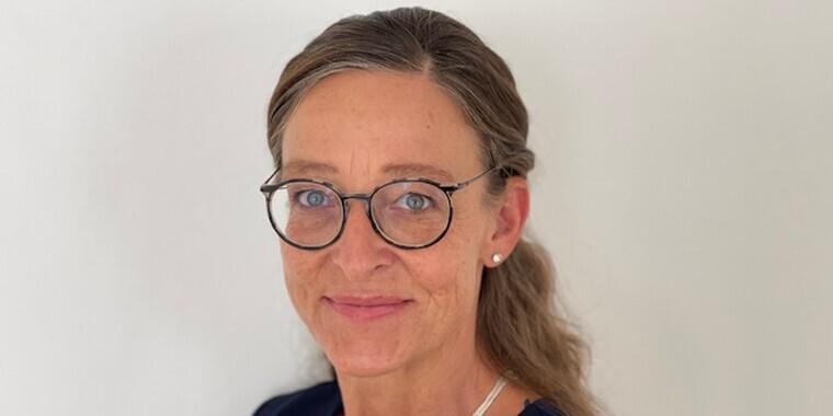 Esther Schaufelberger - Villesiscle – 11150 – Conseiller SAFTI