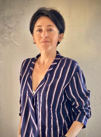 Christelle Isnard - Eugénie-Les-Bains  – 40320 – Conseiller SAFTI