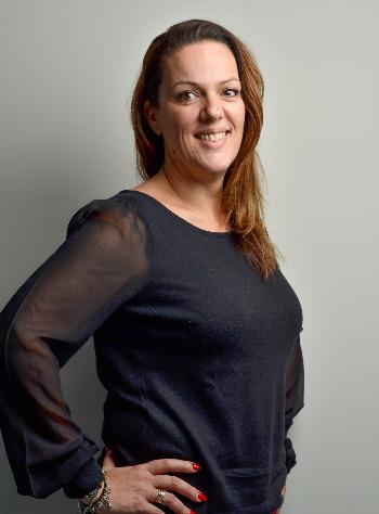 Karine Portanova - Ennery – 57365 – Conseiller SAFTI