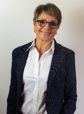 Patricia Noblet - St Nolff – 56250 – Conseiller SAFTI