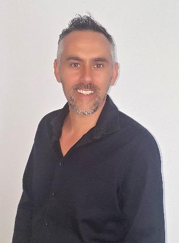 Johnny Dubreuil - Pignans  – 83790 – Conseiller SAFTI