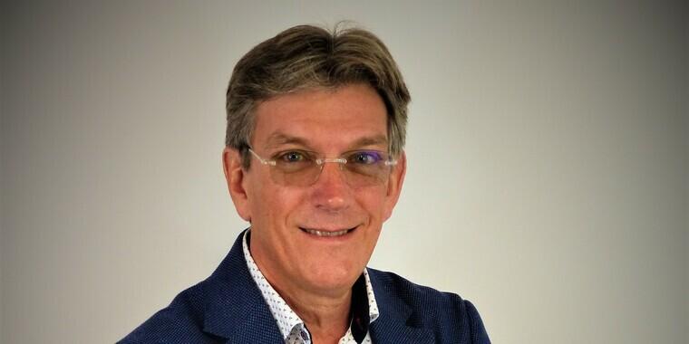 Jean-Pierre Verborgh - Aups  – 83630 – Conseiller SAFTI