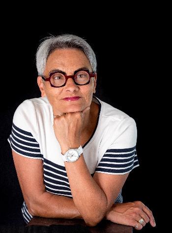 Corinne Pivet - Pontchateau – 44160 – Conseiller SAFTI