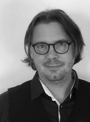 Florian Ugalde - Bussy-Saint-Georges – 77600 – Conseiller SAFTI