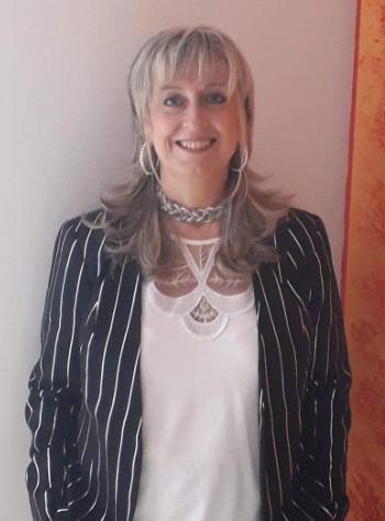 Marjorie Caille - Vif – 38450 – Conseiller SAFTI