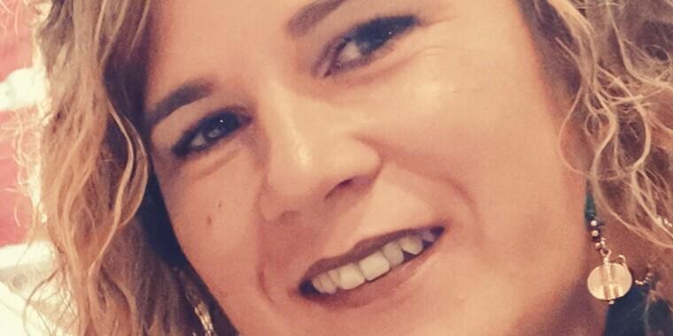 Véronique Hemery - Miré – 49330 – Conseiller SAFTI
