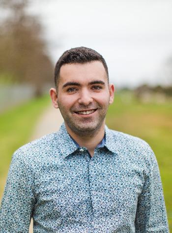 Anthony Amiel - Balma – 31130 – Conseiller SAFTI
