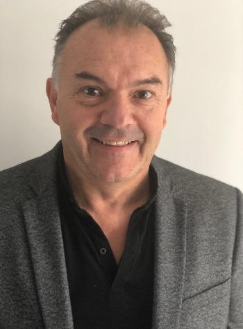 Erick Chedeau - Etampes – 91150 – Conseiller SAFTI