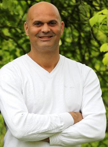 Khalid Yakini - Bennecourt – 78270 – Conseiller SAFTI